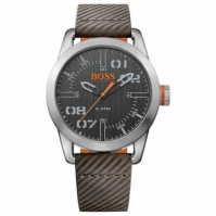 Hugo Boss Watches Mod 1513417