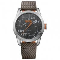 Hugo Boss Watches Mod 1513417