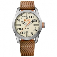 Hugo Boss Watches Mod 1513418