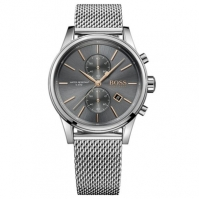 Hugo Boss Watches Mod 1513440