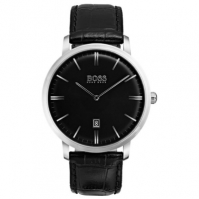 Hugo Boss Watches Mod 1513460