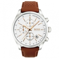 Hugo Boss Watches Mod 1513475
