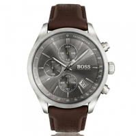 Hugo Boss Watches Mod 1513476