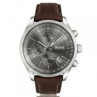 Hugo Boss Watches Mod 1513476