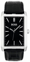 Hugo Boss Watches Mod 1513479