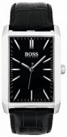 Hugo Boss Watches Mod 1513479