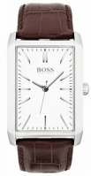 Hugo Boss Watches Mod 1513480
