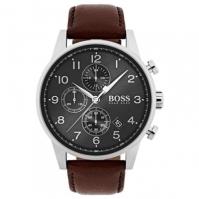 Hugo Boss Watches Mod 1513494