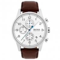 Hugo Boss Watches Mod 1513495