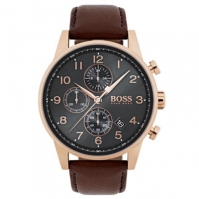 Hugo Boss Watches Mod 1513496