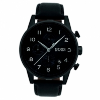 Hugo Boss Watches Mod 1513497