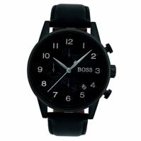 Hugo Boss Watches Mod 1513497