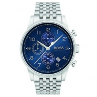Hugo Boss Watches Mod 1513498
