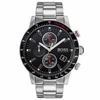 Hugo Boss Watches Mod 1513509