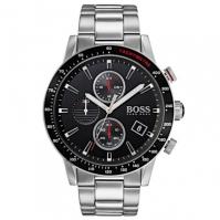 Hugo Boss Watches Mod 1513509
