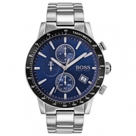 Hugo Boss Watches Mod 1513510