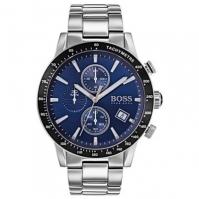 Hugo Boss Watches Mod 1513510