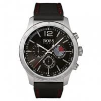 Hugo Boss Watches Mod 1513525