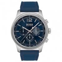 Hugo Boss Watches Mod 1513526