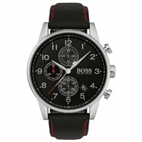 Hugo Boss Watches Mod 1513535