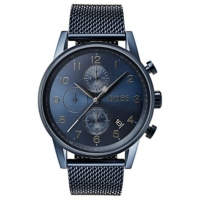 Hugo Boss Watches Mod 1513538