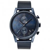Hugo Boss Watches Mod 1513538