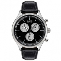 Hugo Boss Watches Mod 1513543