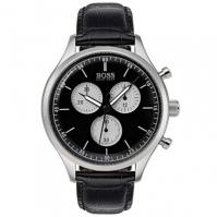 Hugo Boss Watches Mod 1513543