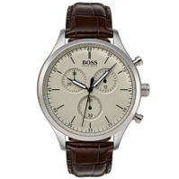 Hugo Boss Watches Mod 1513544