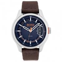 Hugo Boss Watches Mod 1550002