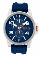 Hugo Boss Watches Mod 1550008