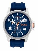 Hugo Boss Watches Mod 1550008