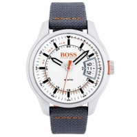 Hugo Boss Watches Mod 1550015