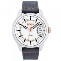 Hugo Boss Watches Mod 1550015