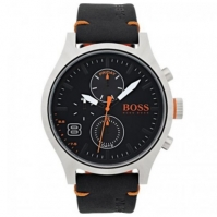 Hugo Boss Watches Mod 1550020