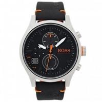 Hugo Boss Watches Mod 1550020