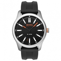 Hugo Boss Watches Mod 1550042