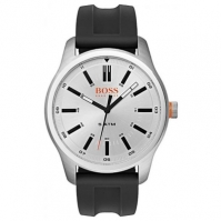 Hugo Boss Watches Mod 1550043