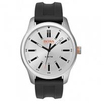 Hugo Boss Watches Mod 1550043