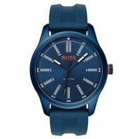 Hugo Boss Watches Mod 1550046