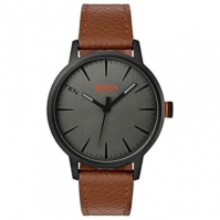 Hugo Boss Watches Mod 1550054