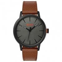 Hugo Boss Watches Mod 1550054