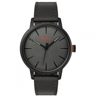 Hugo Boss Watches Mod 1550055