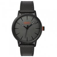 Hugo Boss Watches Mod 1550055