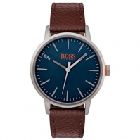 Hugo Boss Watches Mod 1550057