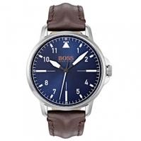 Hugo Boss Watches Mod 1550060