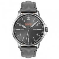 Hugo Boss Watches Mod 1550061