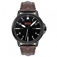 Hugo Boss Watches Mod 1550062