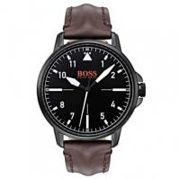 Hugo Boss Watches Mod 1550062