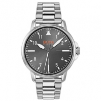 Hugo Boss Watches Mod 1550064